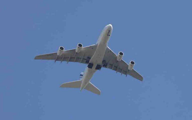 Quel aéroport pour aller à Marrakech ?