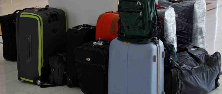 Quel bagage choisir ?