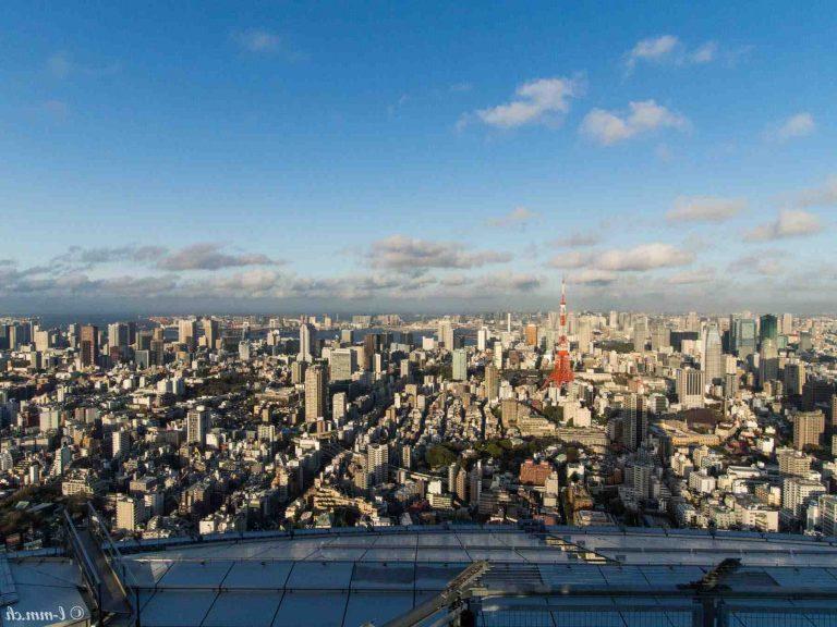Quel budget pour 2 semaines au Japon ?