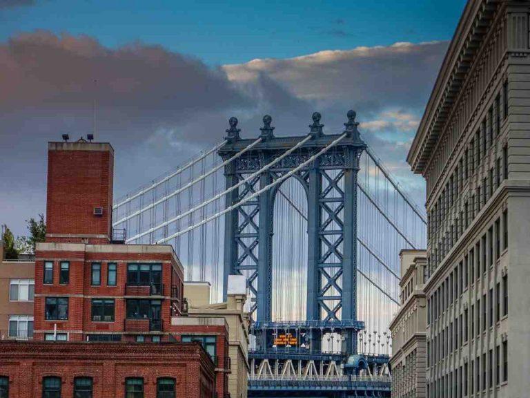 Quel budget pour aller à New York ?