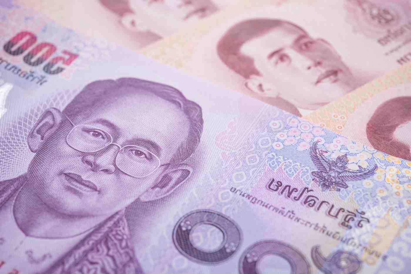 Quel budget pour aller à Phuket?