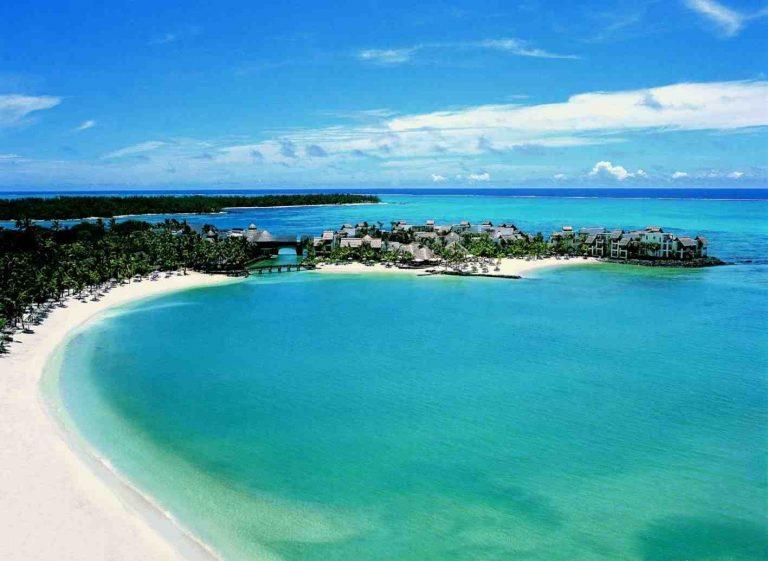 Quel budget prévoir pour Bali ?