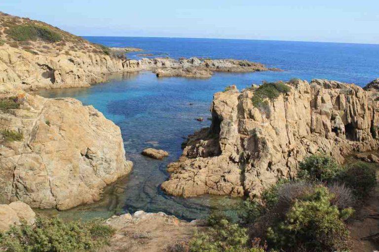 Quel budget prévoir pour partir en Corse ?