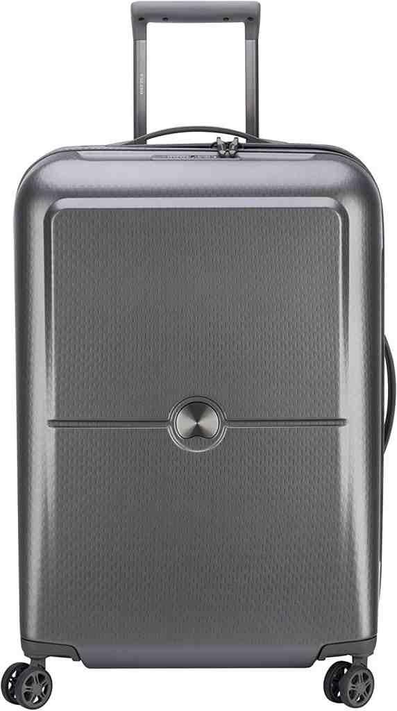 Quel est le meilleur matériau pour une valise?