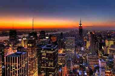 Quel est le meilleur quartier où se trouver à New York?