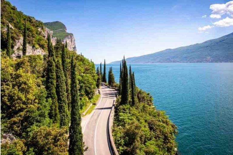 Quel grand lac italien choisir ?