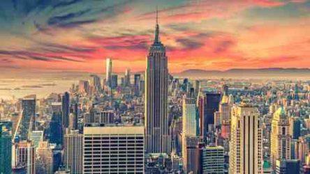 Quel quartier pour séjour à New York ?