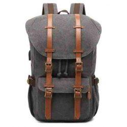 Quel sac à dos voyage ?