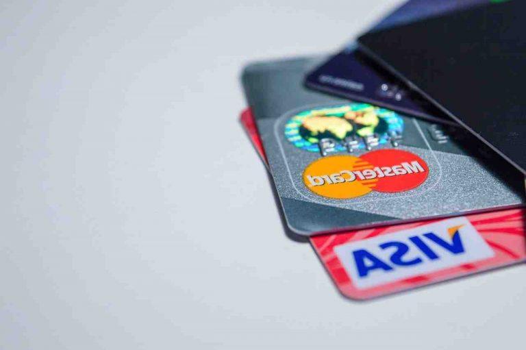Quelle carte bancaire pour Etranger ?