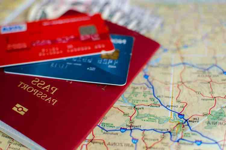 Quelle carte bancaire pour la Thailande ?