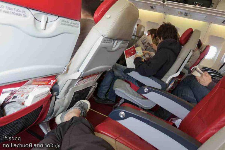 Quelle compagnie aérienne pour aller à Bali ?