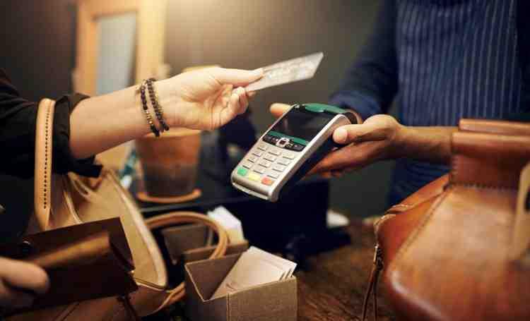 Quelle est la différence entre Carte Bleue et Visa?
