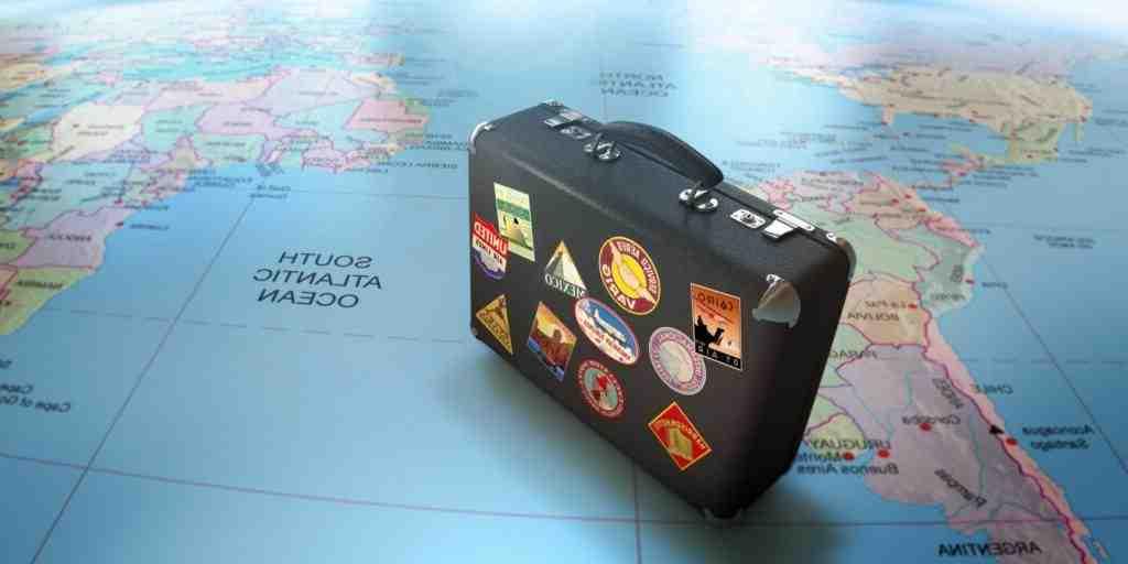 Quelle est la meilleure assurance annulation de voyage?