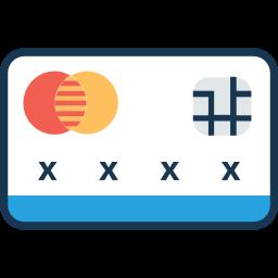 Quelle est la meilleure carte bancaire pour voyager ?