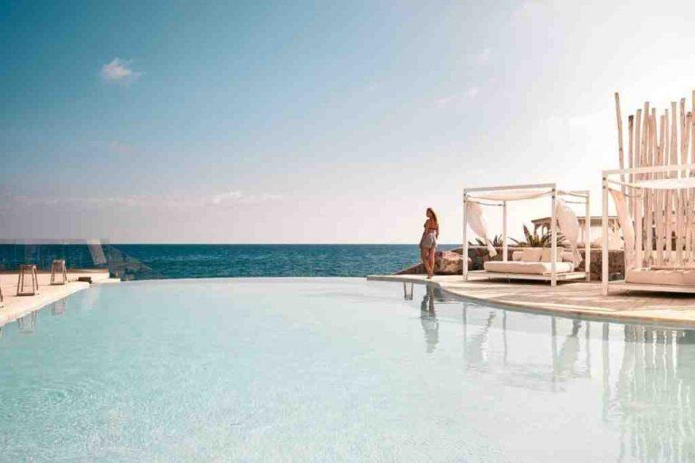 Quelle île des Cyclades choisir ?