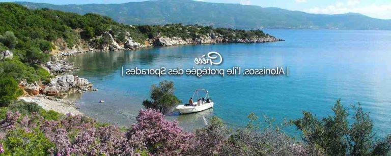 Quelle île grecque choisir en octobre ?