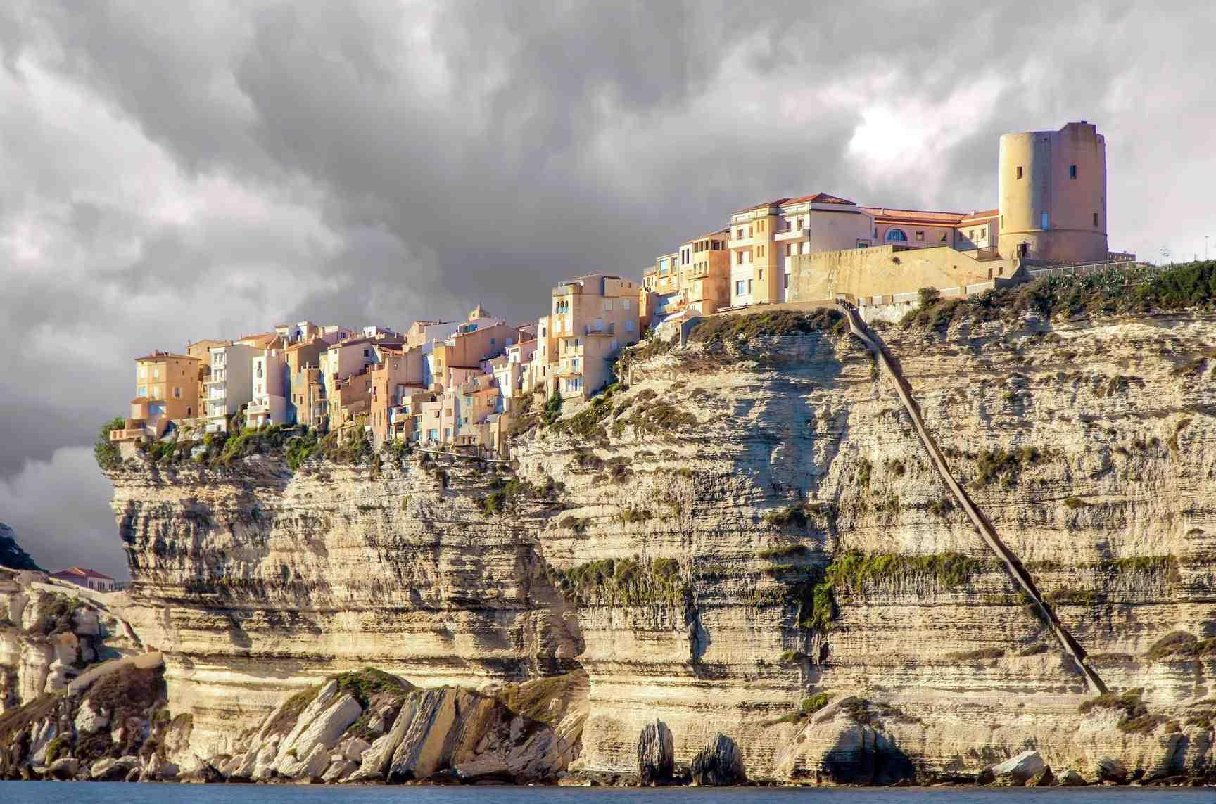 Quelle île grecque choisir en octobre?