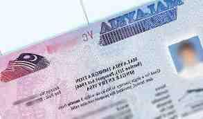 Quelle période pour aller en Malaisie ?