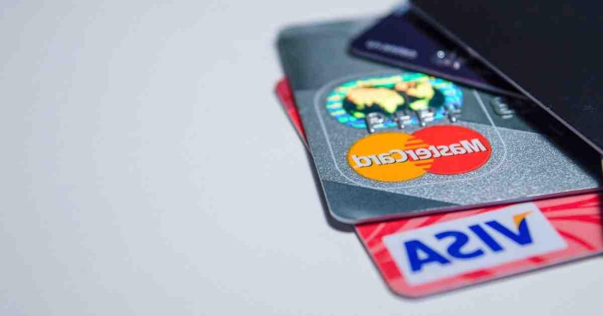 Quelles sont les assurances avec la carte Visa?