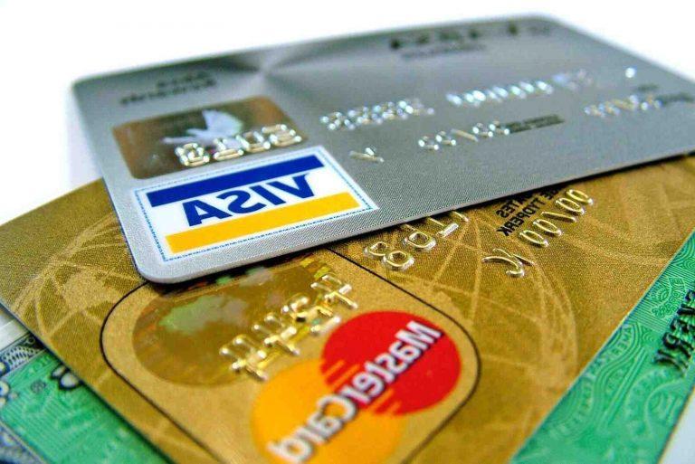 Quelles sont les garanties de la carte Visa Premier ?