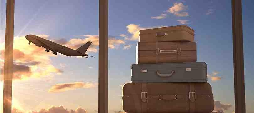 Quelles sont les meilleures marques de valises?