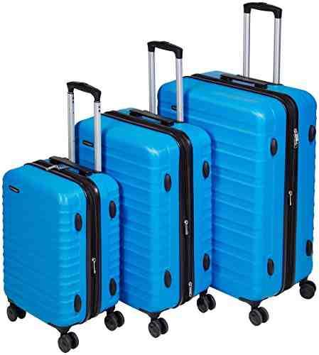 Quelles sont les valises les plus solides?