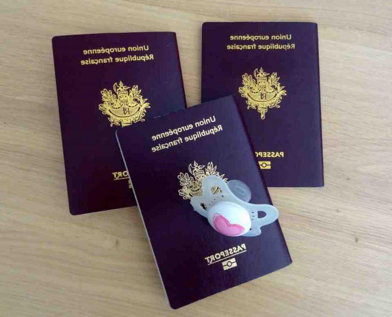Quels papiers pour aller en Croatie ?