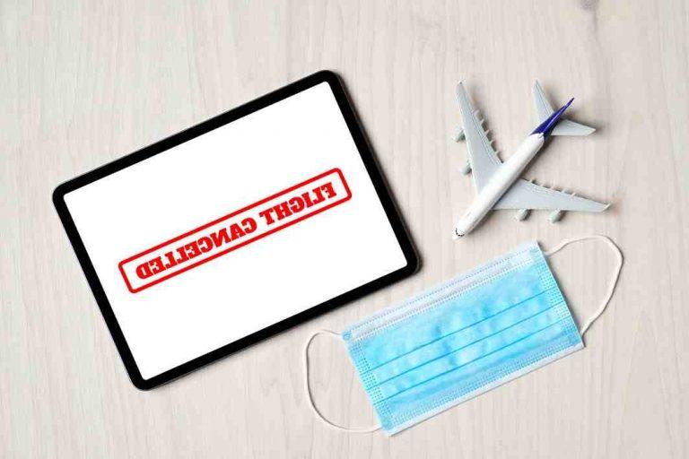 Qu'est-ce Que couvre une assurance annulation voyage ?