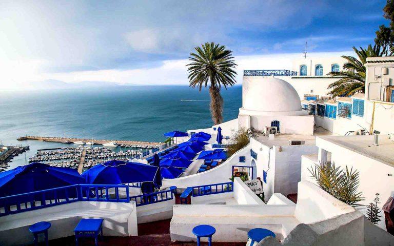 Qui peut aller au Maroc sans visa ?