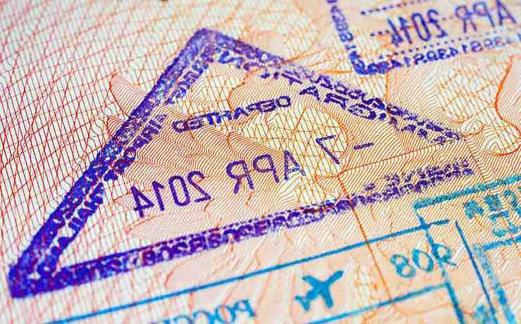 Qui peut entrer en Thaïlande sans visa?