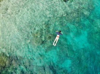 Quel temps Fait-il en Polynésie ?